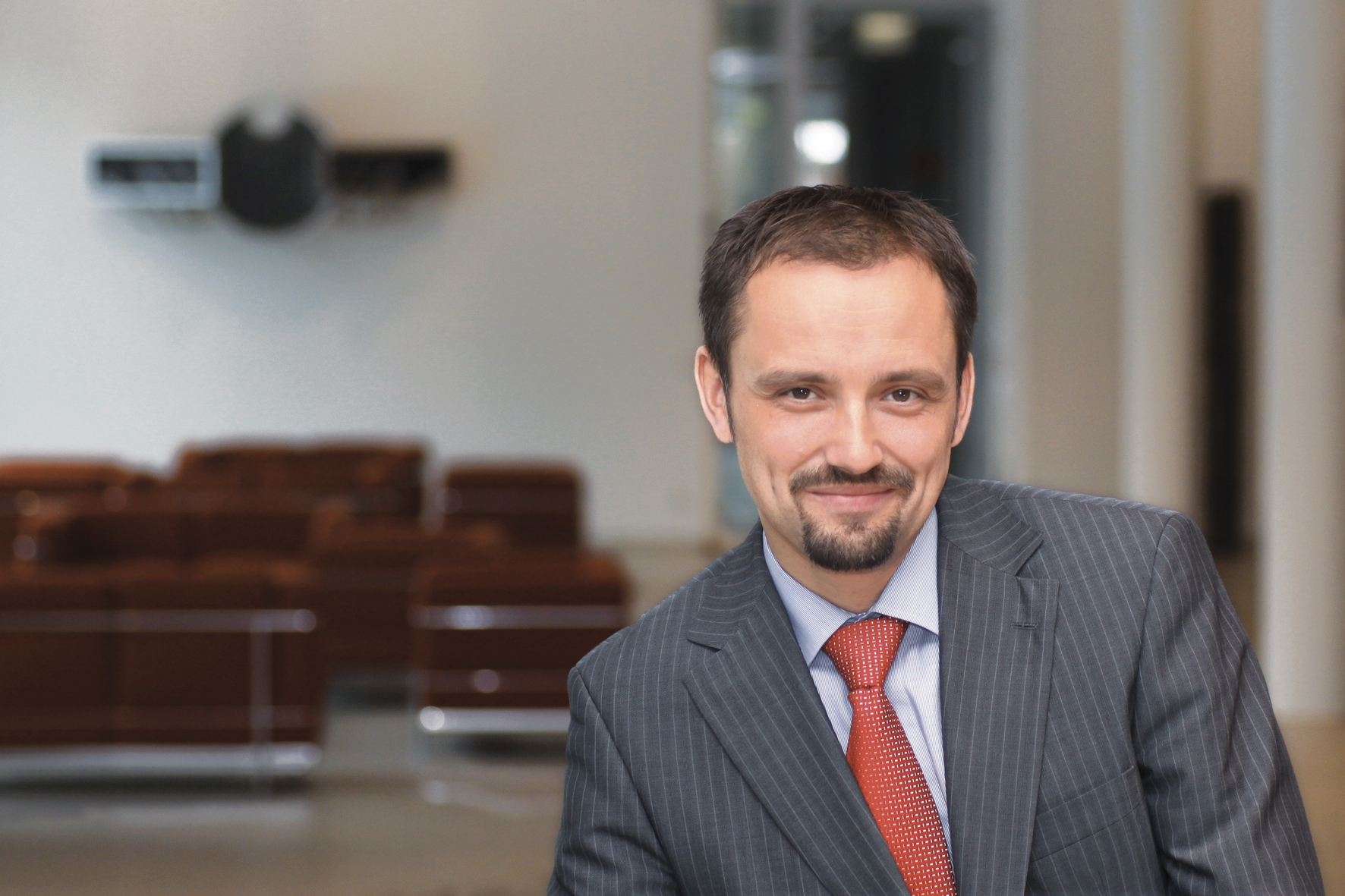 Andreas Gloger_Hannover Leasing