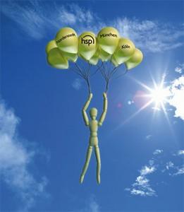 Holzi_Ballon_new