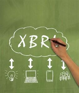 XBRL_Tafel