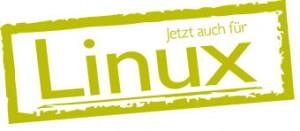 linux_schild