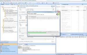 Optitax e-bilanz-validieren 16 4 3