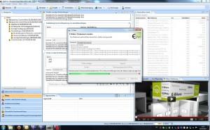 optitax_screen_1