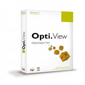 Opti View