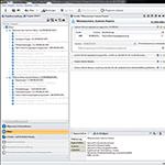 Integration der E-Bilanz Software in Ihre IT Infrastruktur - für die bessere Verwaltung und Administration