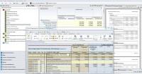 Anlagespiegel mit OfficeFiler