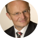 Christian Macketanz