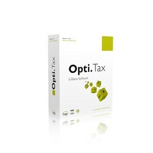 Opti.Tax-Produktfoto
