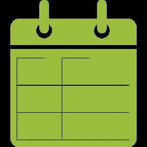 Kalendar-icon