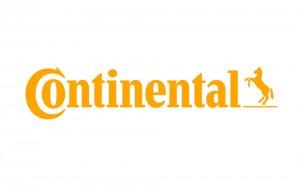 Continental AG-Logo