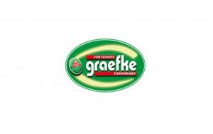 Graefke Fleischwaren GmbH-Logo