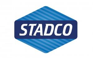 Stadco-Saarlouis-Logo