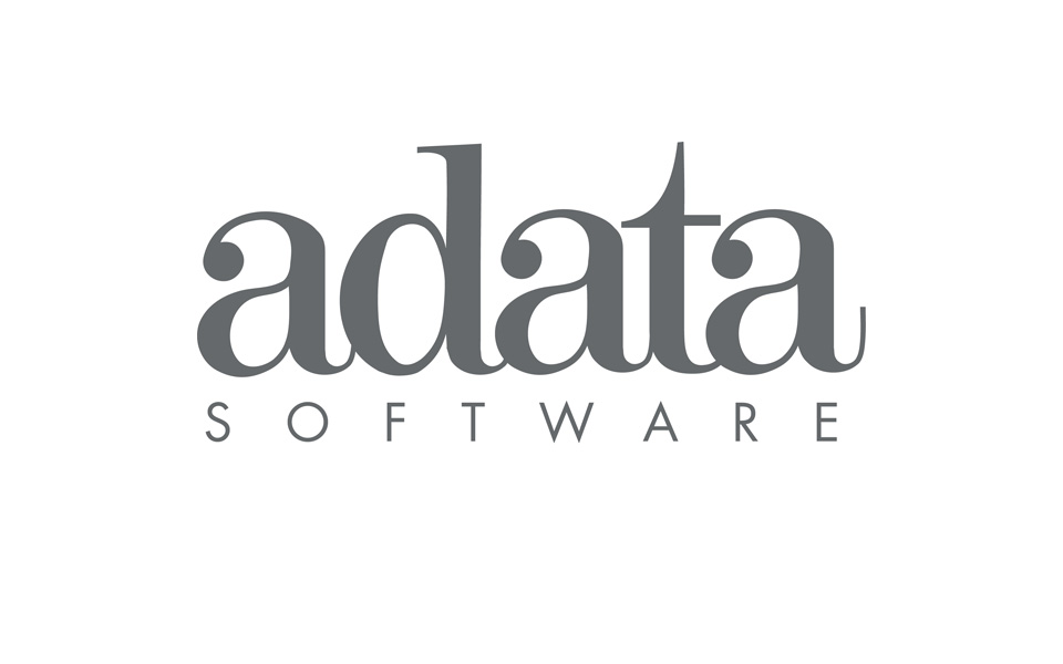 Adata Software-Logo