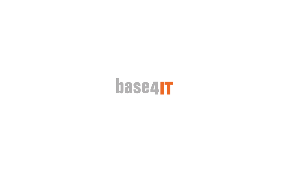 base4IT AG