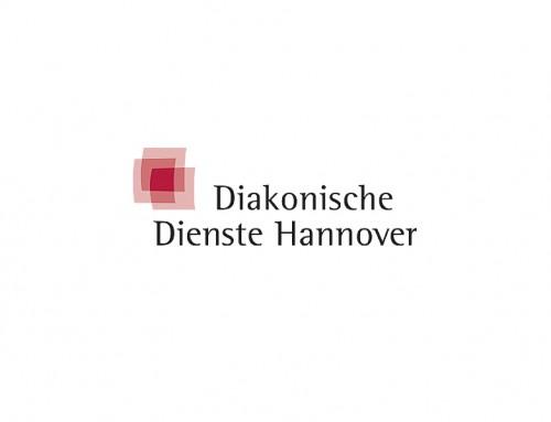 Diakonische Dienste Hannover