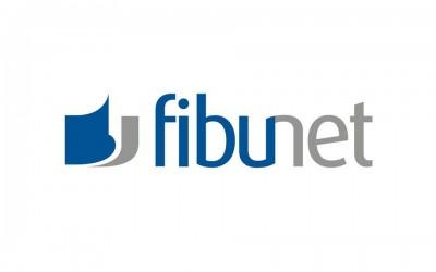fibunet-Logo