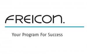 freicon (960x600)