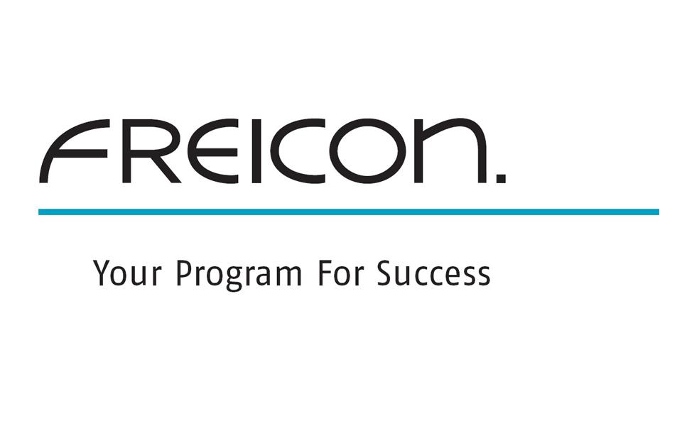 FREICON-Logo