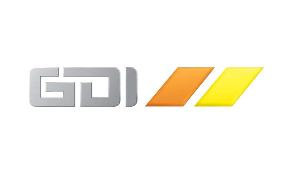 GDI-Logo