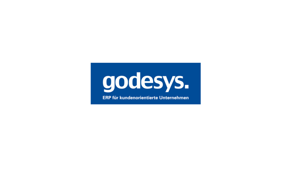 godesys-Logo