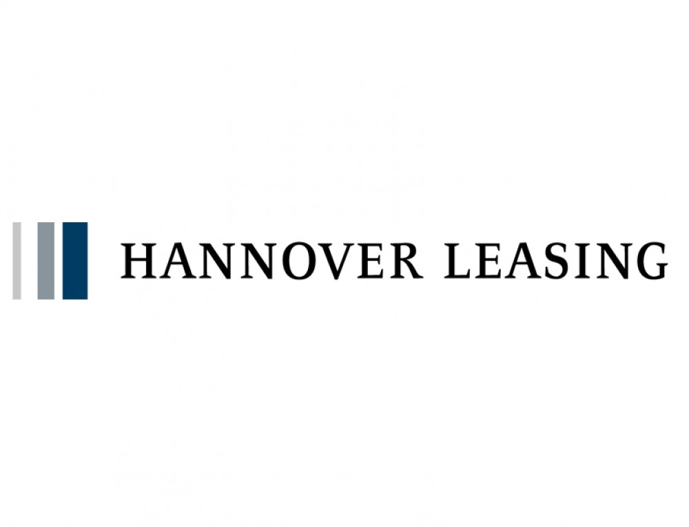 Hannover Leasing GmbH