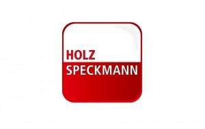 Holz-Speckmann-Logo