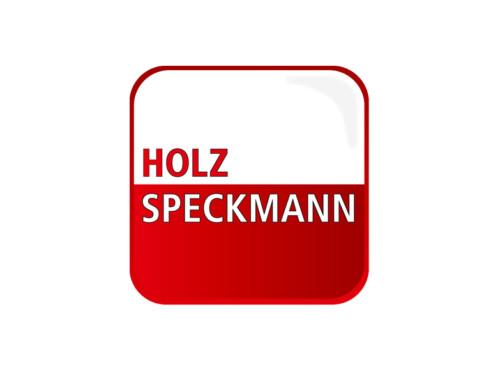 Holz Speckmann