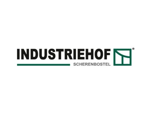 Heinrich Rodenbostel GmbH