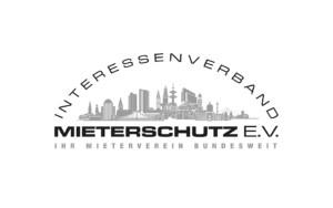 Interessenverband-Mieterschutz-Logo