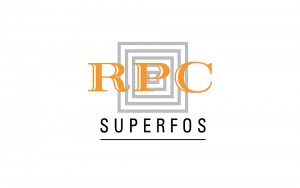 RPC SUPERFOS-Logo