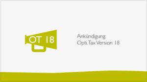 OT 18-Ankuendigung-Newsletter-Banner