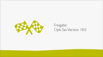 OT 18-Freigabe-Blog-Banner