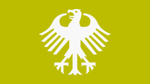 Offenlegung (Bundesanzeiger) Icon
