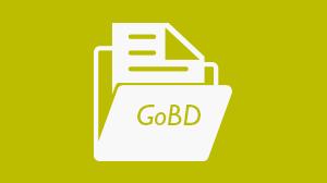 Verfahrensdokumentation nach GoBD Icon