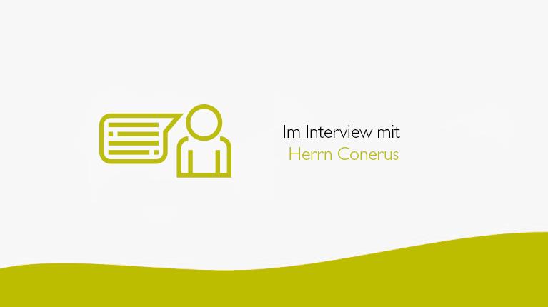 Interview-mit-Herrn-Conerus