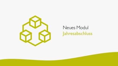 modul_jahresabschluss