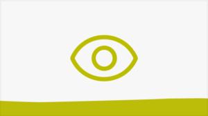 OT 18.1 Preview Webinar