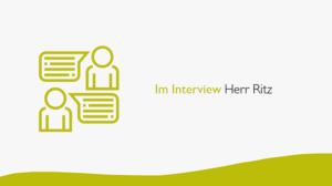 interview-mit-herrn-ritz-von-cosmo-consult