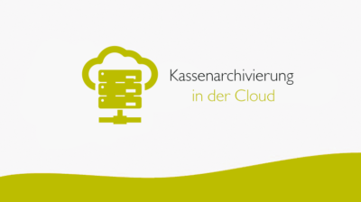 kassenarchivierung-in-der-cloud