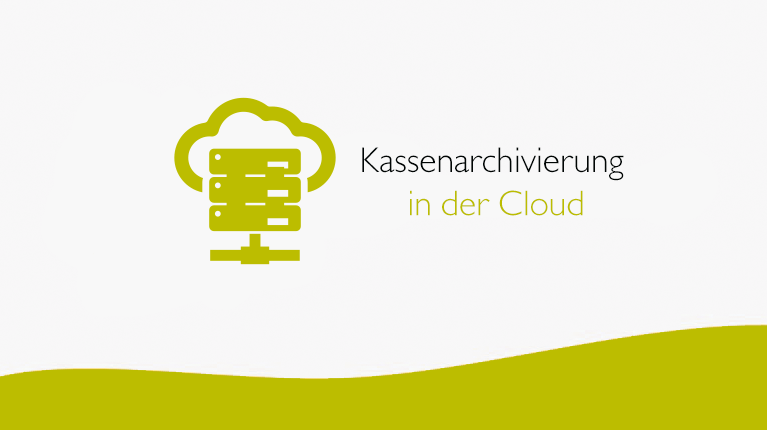 kassenarchivierung-in-der-cloud