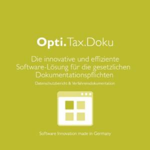 OptiTax_Verfahrensdokumentation_GoBD.pdf