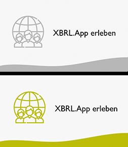 xbrl-app-erleben