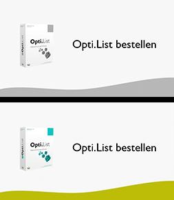 optilist-bestellen