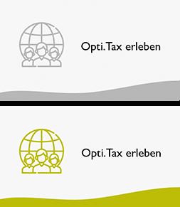 opti.tax-erleben