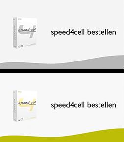 speed4cell-bestellen