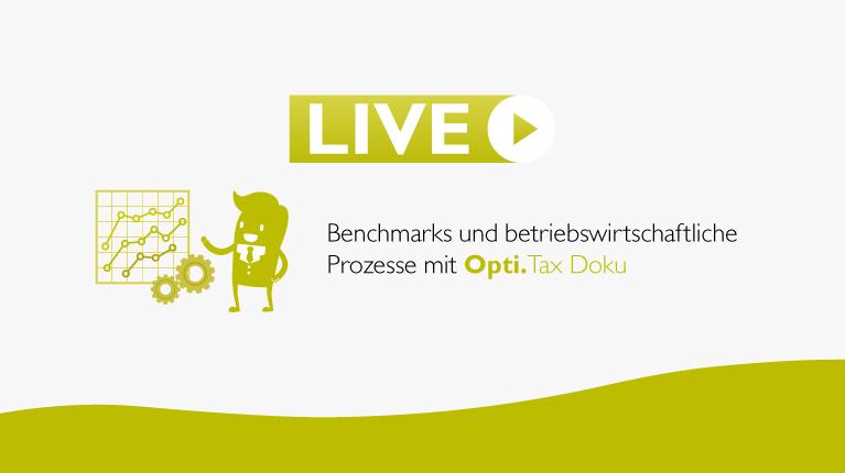 Benchmarks_und_betriebswirtschaftliche_Prozesse_mit_optiTax