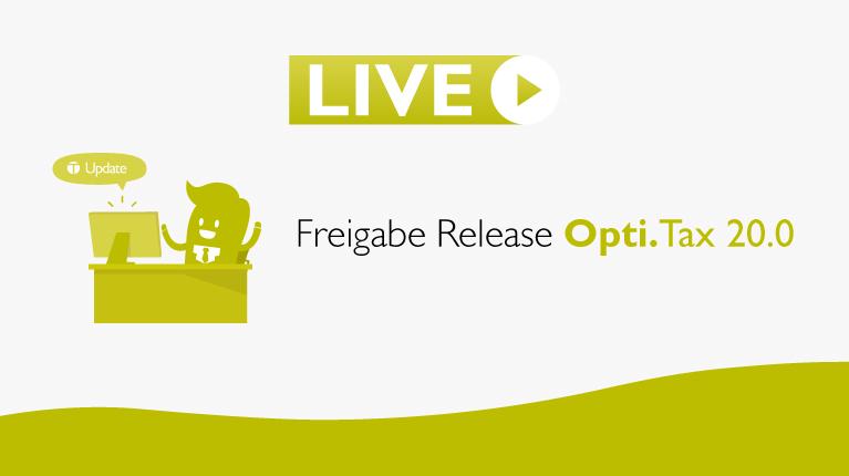 Opti.Tax-Release-20.0