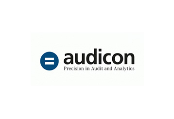 Audicon-Logo