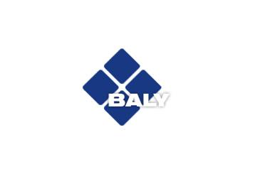 Baly-Logo