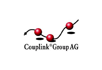 Couplink-Group-AG