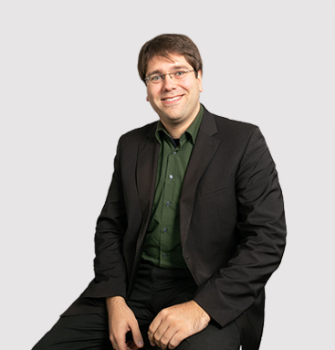 Fabian Klapproth